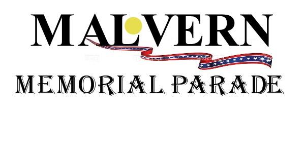 Malvern Memorial Parade